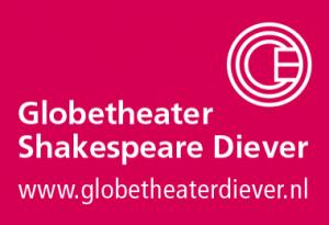 globetheater-diever-logo