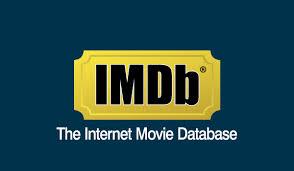IMDb link Bert Wijers
