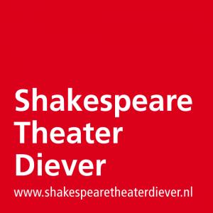 shakespeartheater Diever Website